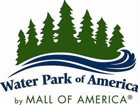 Waterpark Of America Promo Codes