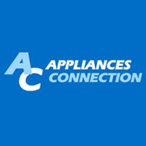 Appliance Connection Promo Codes