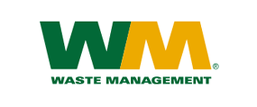 Waste Management Promo Codes: Up to 10% off
