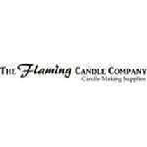 The Flaming Candle Promo Codes