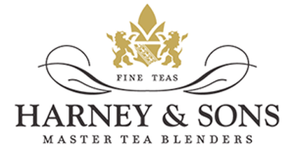 Harney & Sons Promo Codes