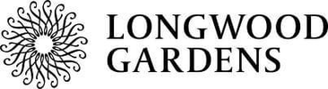 Longwoodgardens.org Promo Codes