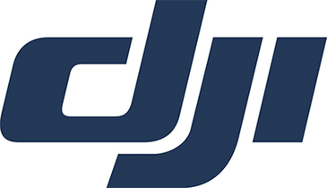 Dji.com Promo Codes: Up to 50% off