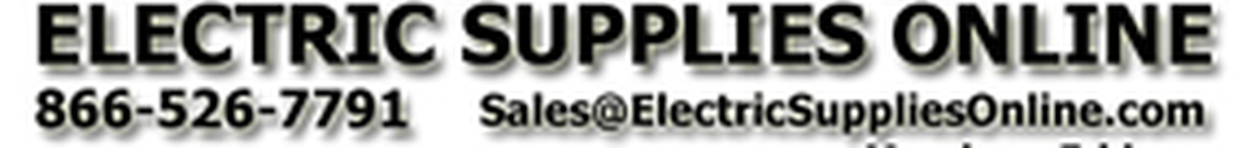 Westway Electric Supply Promo Codes