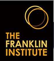 Franklin Institute Promo Codes