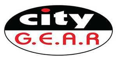 City Gear Promo Codes: Up to 90% off