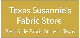 Texas Susannie's Promo Codes