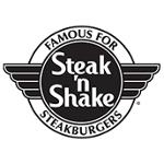 Steak And Shake Promo Codes