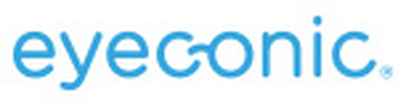 Eyeconic.com Promo Codes: Up to 50% off