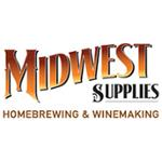 Midwest Supplies Promo Codes