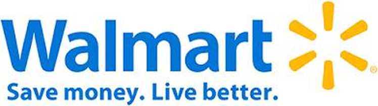 Walmart Contacts Promo Codes