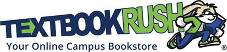 Textbookrush.com Promo Codes