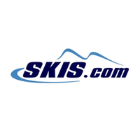 Skis.com Promo Codes: Up to 92% off