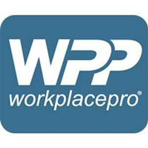 Workplace Pro Promo Codes