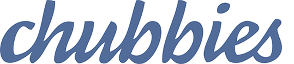 Chubbies Promo Codes