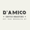 D'amico Coffee Roasters Promo Codes