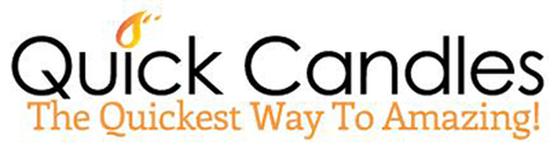 Quick Candles Promo Codes