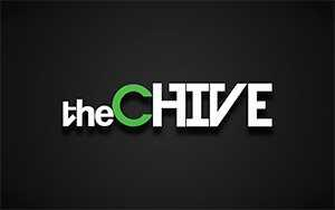 The Chivery Promo Codes
