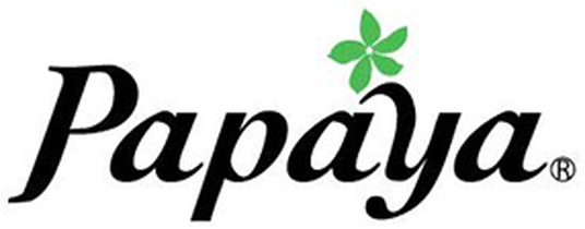 Papaya Promo Codes