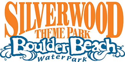 Silverwood Tickets Promo Codes