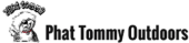 Phat Tommy Outdoors Promo Codes