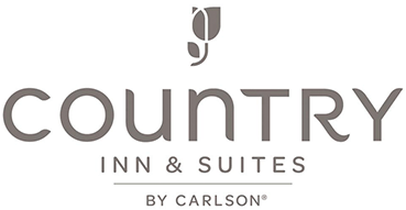 Country Inn & Suites Promo Codes