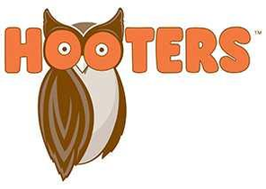 Hooters.com Promo Codes