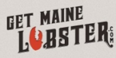 GetMaineLobster.com Promo Codes