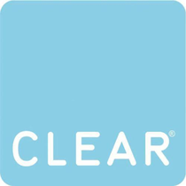 Clear Promo Codes: Up to 30% off