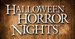 Halloween Horror Nights Promo Codes