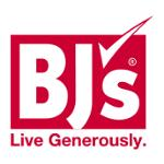 BJs Wholesale Club Promo Codes: Up to 67% off