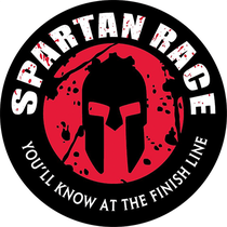 Spartan.com Race Promo Codes: Up to 75% off