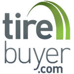 TireBuyer Promo Codes: Up to 12% off