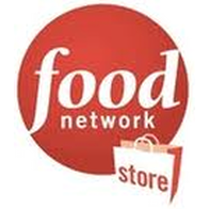 Food Network Store Promo Codes