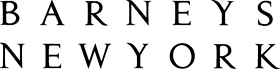Barneys New York Promo Codes & Coupons 2018 Promo Codes