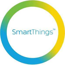 Smartthings.com Promo Codes