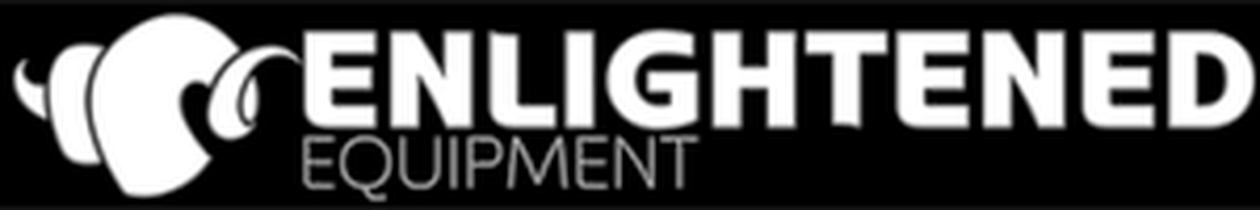 Enlightened Equipment Promo Codes: Up to 15% off