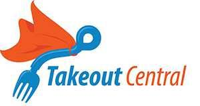 Takeout Central Promo Codes