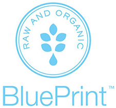 Blueprint Cleanse Promo Codes