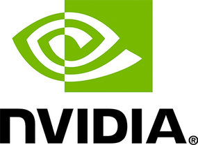 Nvidia.com Promo Codes: Up to 90% off