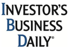 Investor's Business Daily Subscription Promo Codes