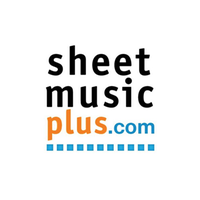Sheet Music Plus Promo Codes: Up to 40% off