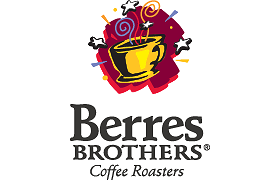 Berres Brothers Promo Codes