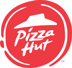 Pizza Hut Promo Codes: Up to 80% off