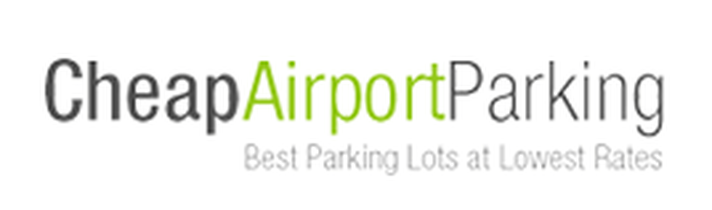 Cheap Airport Parking Promo Codes