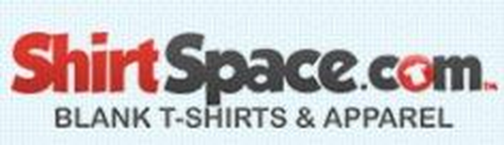 Shirtspace.com Promo Codes