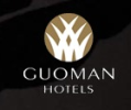 Guoman Hotels Promo Codes