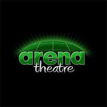 Arena Theater Promo Codes