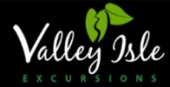Valley Isle Excursions Promo Codes