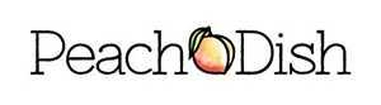 Peach Dish Promo Codes